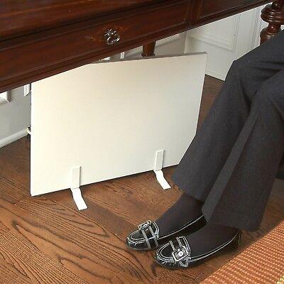 Electric Heater Heat Legs 150W