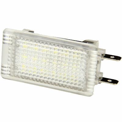 LED Kofferraumleuchte für OPEL Astra F G H | Corsa A B C D | Insignia A |7503