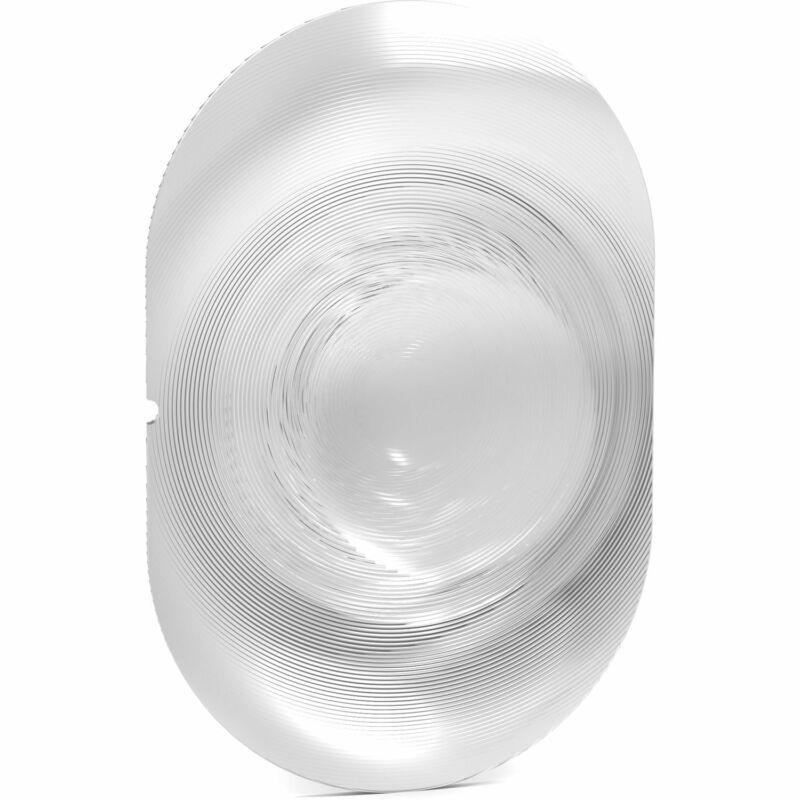 MAGMOD MagBeam Wide Lens Flash Modifier