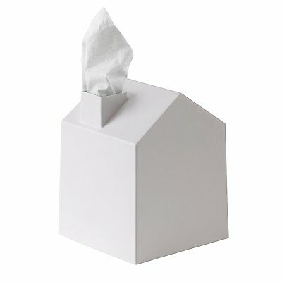 Kosmetiktücherbox Tuchbox Tuchspender Taschentuchspender Spender Tuch Box Halter