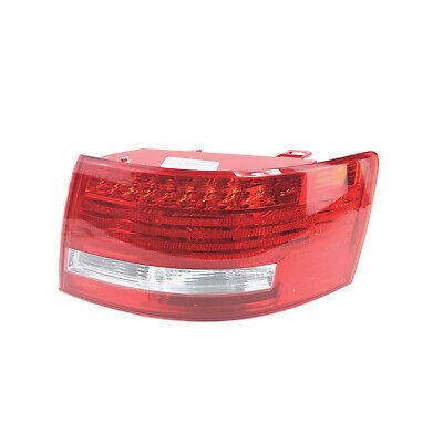 For OEM ULO for Audi A6 S6 LED Tail Light RIGHT Passenger Side 2005-2008 Quattro