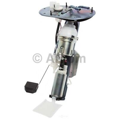 Electric Fuel Pump NAPA 15123001H fits 2005 Subaru Forester 2.5L-H4