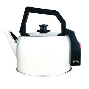 Haden-1-8L-2200W-Electric-Corded-Retro-Kitchen-Traditional-Kettle-Fast-Boil