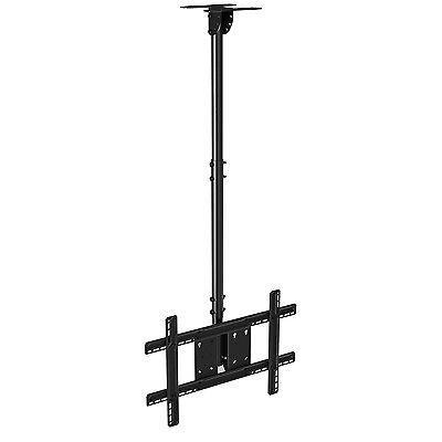 NBT560-15 Universal Decken Halterung VESA Standart TV LCD TFT Plasma Deckenhalte ()