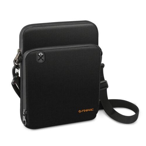 11 in tablet sleeve case shoulder bag
