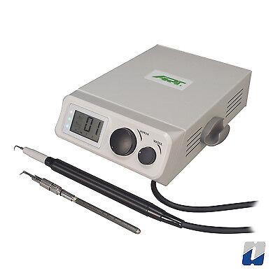 Bonart Marquee Art-m3ii Magnet Ultrasonic Scaler 25khz 110v - 1 Year Warranty