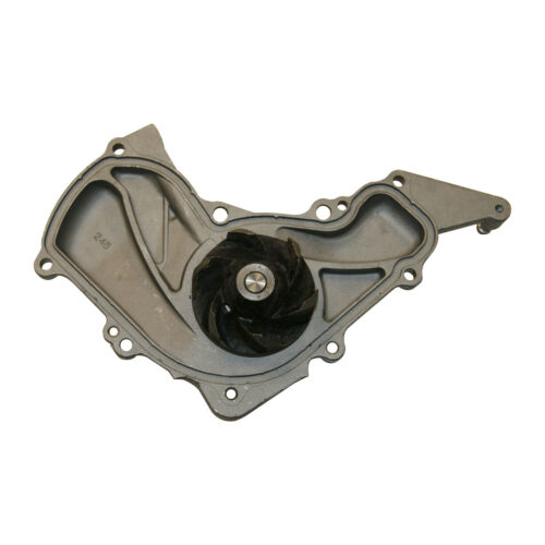 Engine Water Pump GMB 135-2085 Fits 91-05 Acura NSX 3.0L