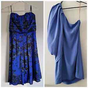 Dresses - various Wanneroo Wanneroo Area Preview