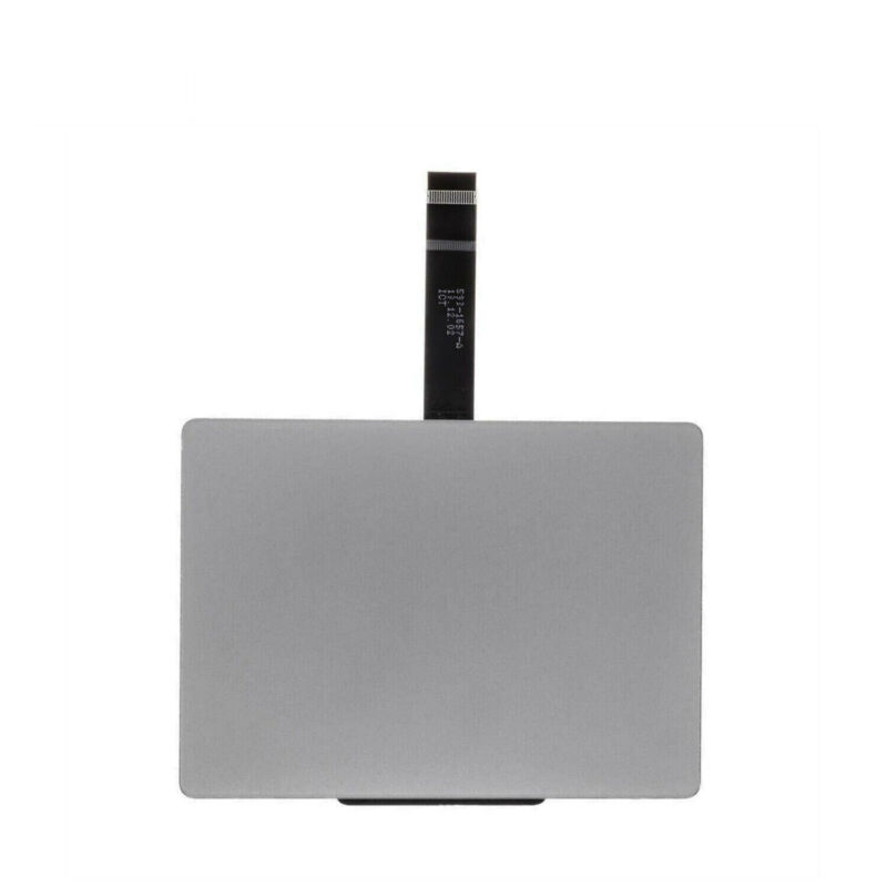 """Trackpad Touchpad +Cable 593-1657-A For MacBook Pro 13"""" A1502 Late 2013 Mid 2014"""