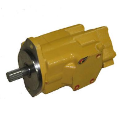 New Aftermarket Fits Cat Hydraulic Pump 6e2932 3g3895 9t6938