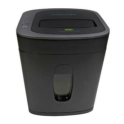 Royal 1200x Paper Shredder 12 Sheet Capacity
