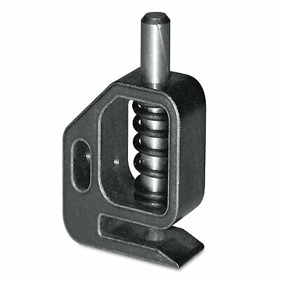 Swingline Replacement Punch Head For Swi74300 And Swi74250 Punches 932 Hole
