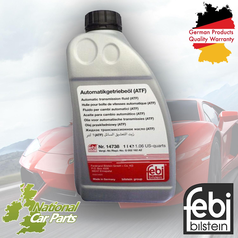 category petroleum automatic transmission global oil fluid mercedes golden v benz stallion us