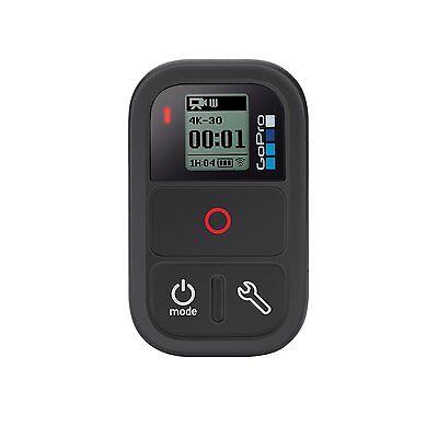 GoPro Smart Remote ARMTE-002 Fernbedienung für Hero 6 5 4 3 Session Hero5 Hero6