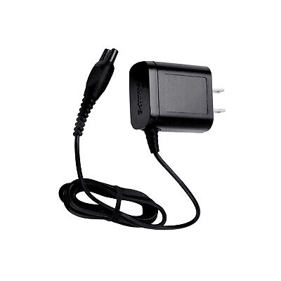 Philips Norelco Charging Cord A00390 Charger Cord Adapter