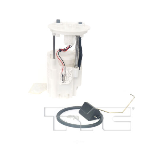 Electric Fuel Pump For 2003 Toyota Highlander Premium Quanlity With One Year Warranty TYC