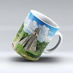art-printing-ceramic