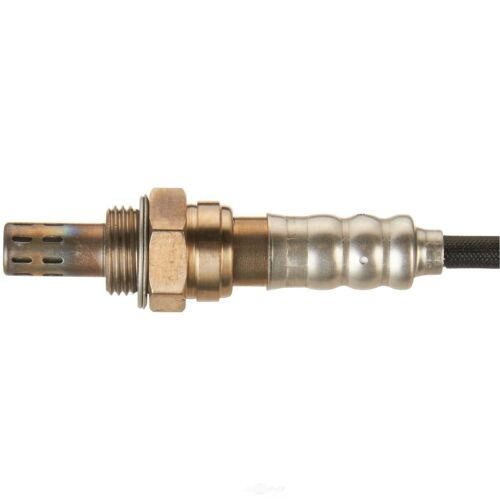 For 2001-2006 Hyundai Santa Fe Oxygen Sensor Upstream Spectra 19491TW 2002 2003