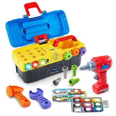 Educational Toys For Boys 2 Year Olds Toddler Kids Girl Playset Children - Educational Toys For Boys