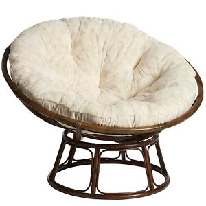 Looking for a Papasan Chair