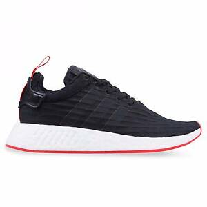 ADIDAS NMD R2 Cranbourne North Casey Area Preview