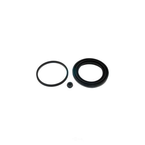 Disc Brake Hardware Kit fits 2003-2006 Lincoln Navigator  CARLSON QUALITY BRAKE