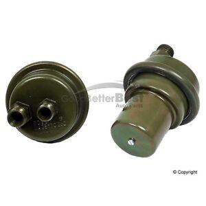 New Bosch Fuel Injection Fuel Accumulator 0438170052 447133441 Audi