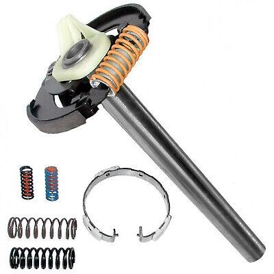 Octopus 285792 AP5985817 W10820043 Washer Basket Tub Brake Drive Kit