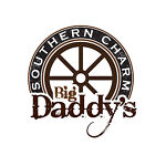 Big Daddy's Southern Charm