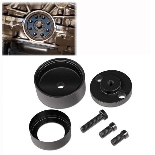 Apex ABS445 Rear Main Seal Set