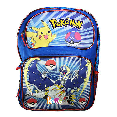 Pokemon Go Pikachu 16