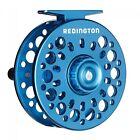 Redington Trout Fishing Reels