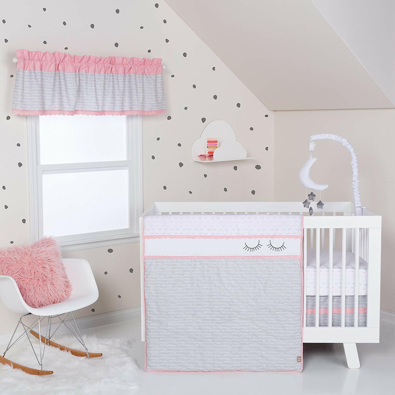 be happy baby nursery crib bedding choose