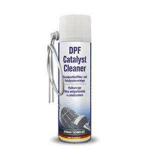Dpf Filter Parts Accessories Ebay
