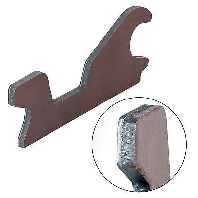 Excavator Quick Attach Bucket Ears Attachment For John Deere 50d 50g 60d 60g