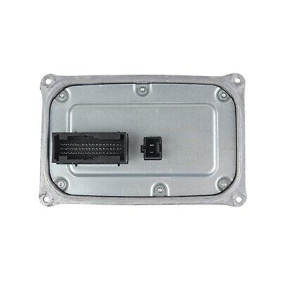 LED Steuergerät Hauptlichtmodul Für Mercedes W212 W207 W166 C292 A2129005424
