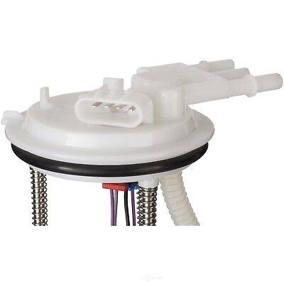 1999 Gmc Suburban Specs - Fuel Pump Module Assembly fits 1998-1999 GMC C2500 Suburban,K2500 Suburban  SPEC