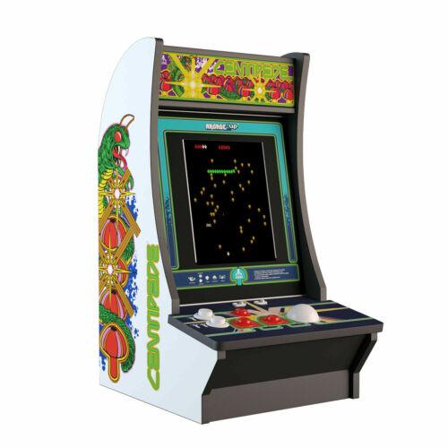 Arcade1Up - Centipede Countercade [Open Box]