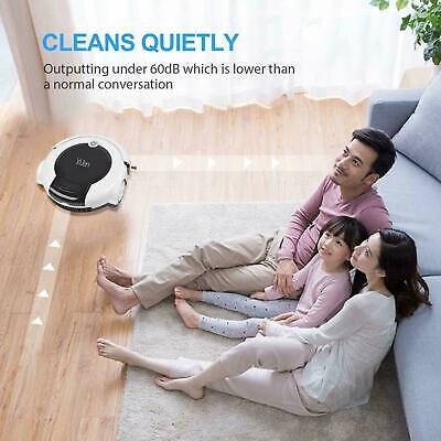Best Rumba Vacuum Cleaner Best Robotic Pets Self Cleaning Cordless Bagless (Best Robot Pet Vacuums)
