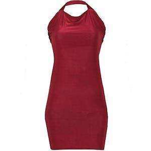 Cheap Club Dresses for Women