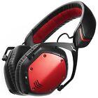 V-MODA Gaming Headphones