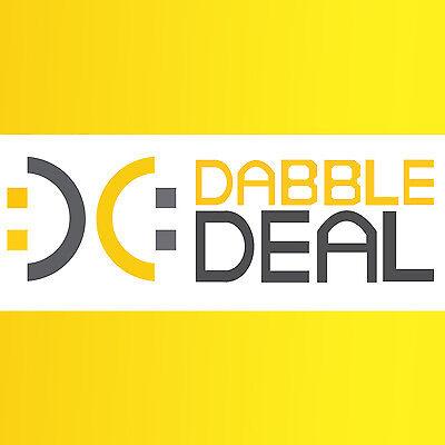 dabbledeal