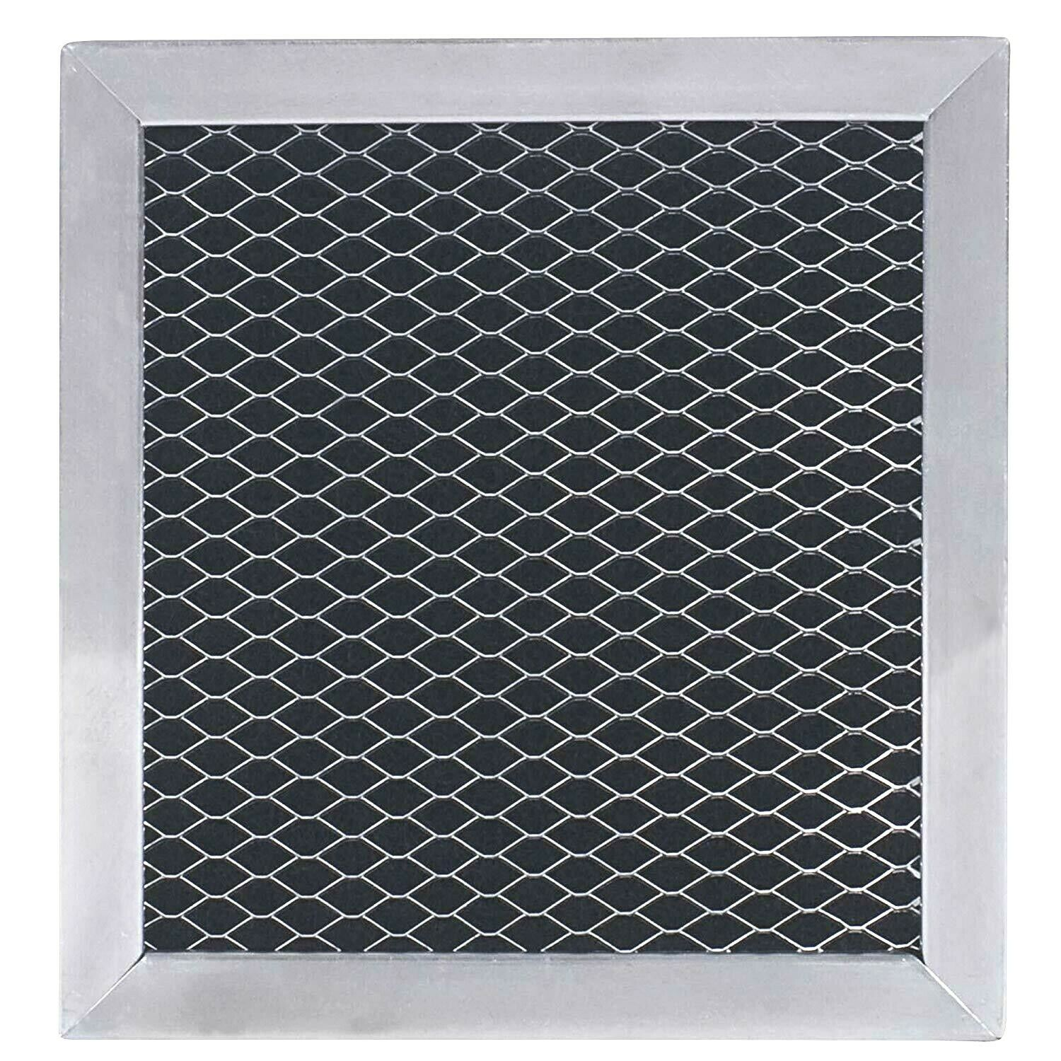 Microwave Charcoal Filter for Whirlpool 8206230A AH1871363 E