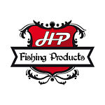 HP Fishing Products