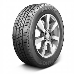 New tires starting from $89