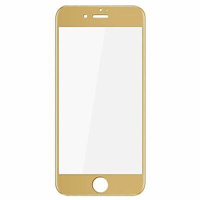 Apple IPHONE 7 Plus 3D Panzer Protección Cristal 9H Lámina Protectora Funda...