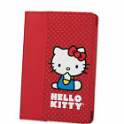 Hello Kitty Cases, Covers & Keyboard Folios for Apple