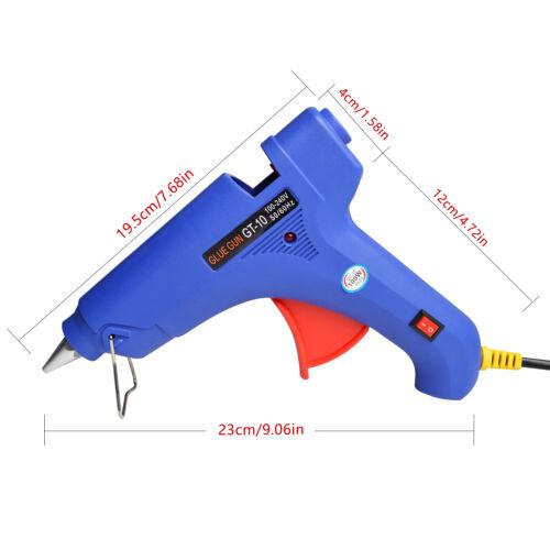 $ 12 - Paintless Dent Repair PDR Tools Slide Hammer Puller Hail Removal Body Tap US Kit