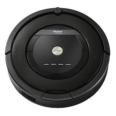 Irobot Roomba 880 Robot Vacuum  Li Ion