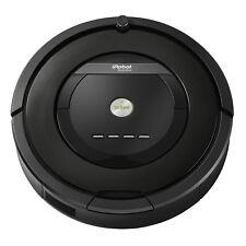 iRobot Roomba 880 Robot Vacuum, Li-Ion